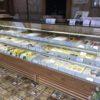 関で手土産と言えば! 和菓子処 関市虎屋