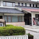 関鍛冶伝承館は関鍛冶の技や歴史を学べる施設<関市>