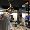関刃物まつりと一緒に楽しむめる関市の観光名所を紹介