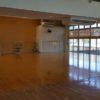 富加町児童館は雨の日に遊ぶおすすめ施設 <富加町>