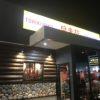 鳥貴族マーゴ関店のこどもも大好きおすすめメニュー<関市>