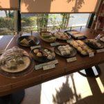 関市の御菓子処 レガル フタワ