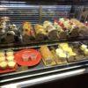Dolce Vita (ドルチェ ヴィータ)のケーキ <美濃加茂市>