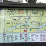 「下呂温泉 山形屋」周辺の観光スポット<下呂市>