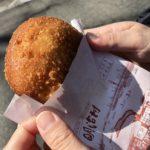 明治村で食事ができるグルメスポットを紹介