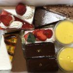 180円でケーキが買えちゃう洋菓子のたまご屋さん <各務原市>