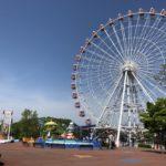 日本モンキーパークで幼児と楽しむおすすめアトラクション<犬山市>