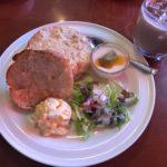 Cocu Cafe(コクーカフェ)人気の自家製パンモーニング<関市>