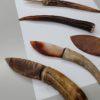 人類と共に歩んだ刃物の歴史