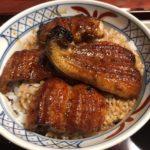 「関うな丼 」関市でうな丼が食べれる19店