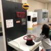 岐阜市科学館で雨の日は子どもと一緒に楽しく学ぶ
