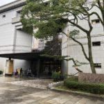 岐阜市歴史博物館は家庭の日(第3日曜)がおすすめ