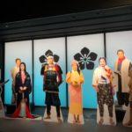 麒麟がくる 岐阜の3つの大河ドラマ館が熱い!