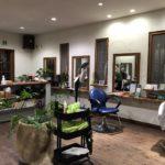 私の関市でおすすめ美容室「Le rire & co. 」