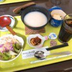 Dining ぷっくりのモーニングはうまい!