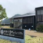 長良川うかいミュージアムに行ってみた