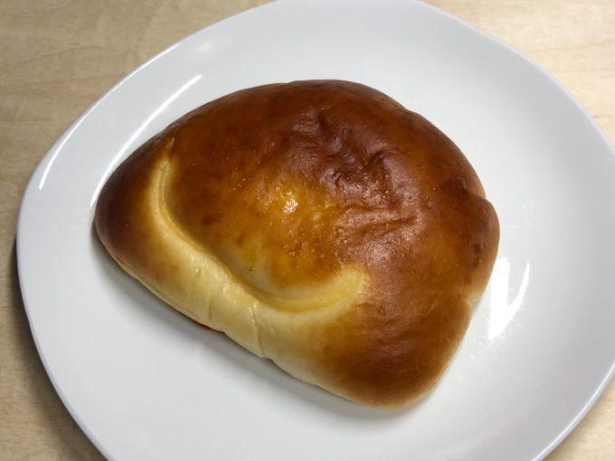 Lapin(ラパン)のクリームパン