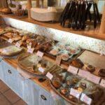 関市の美味しいパン屋 Lapin(ラパン)