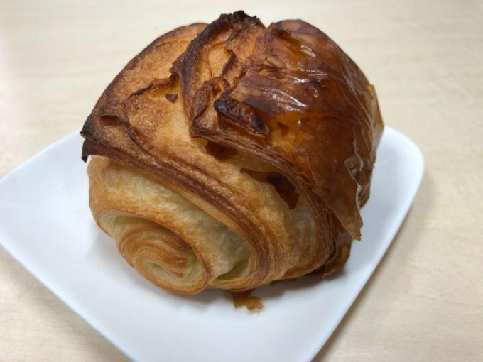 プティ モンタニュのパン・オ・ショコラ