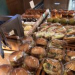美濃加茂の人気のパン屋さん「えびぱん」