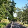 百年公園サイクリングコース
